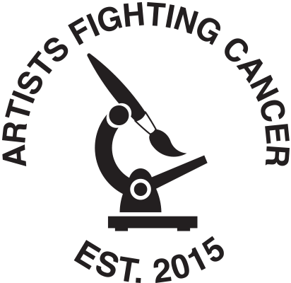 Artists Fighting Cancer